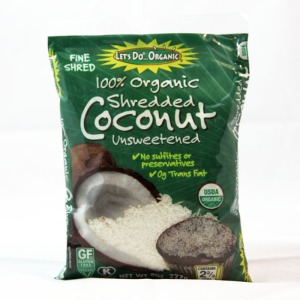 Lets-Do-Organic-Shredded-Coconut-Unsweetened